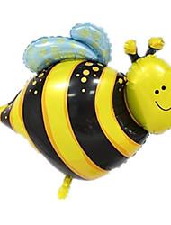 cheap -Balloons Toys Circular Extra Large Aluminium Unisex Pieces