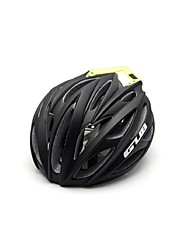 cheap -Bike Helmet Cycling 26 Vents Impact Resistant One Piece Protective Gear Ultra Light (UL) Carbon Fiber + EPS PC EPS Road Cycling Cycling /