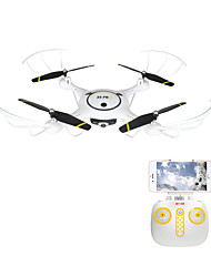 X5UV  RC Quadcopter with Altitude Hold FPV Drone Camera Wifi Real Time Transmission Track Flight Gravity Sensor RC Helicopter Toy for Kids
