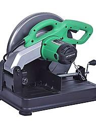 Hitachi Cutting Machine 14  2200W High-Speed Profile Cutting Machine