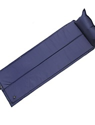 Inflated Mat Moistureproof/Moisture Permeability for Camping Traveling