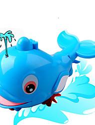 abordables -Juguete de Baño Juguetes Peces Piezas Niños Regalo