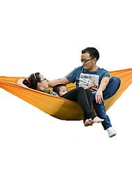 Naturehike 1 Person Hängematte Camping Zelt Falt-Zelt Tragbar Klappbar für Strand Camping Draußen Leinwand CM