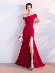 Bästsäljande klänningar