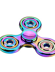 cheap -Hand spinne Fidget Spinner Hand Spinner Toys High Speed Relieves ADD, ADHD, Anxiety, Autism for Killing Time Focus Toy Stress and Anxiety