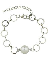 cheap -Fashion Princess Bracelet