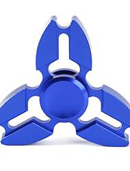 billige -Hand spinne Håndspinnere Hånd Spinner Højhastighed Lindrer ADD, ADHD, angst, autisme Kontor Skrivebord Legetøj Focus Toy Stress og angst