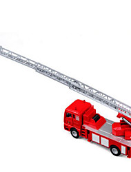 preiswerte -Baufahrzeug Spielzeug Auto Spielzeug Kunststoff Freizeit Hobby