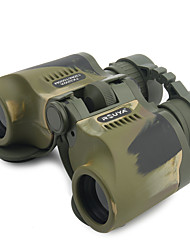 cheap -7X32mm Binoculars High Definition Carrying Case Roof Prism Porro Prism Military Spotting Scope Tactical Handheld Folding Weather