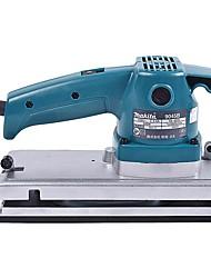 Makita Schleifmaschine 114x234mm Flachschliffmaschine