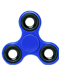 cheap -Fidget Spinner Hand Spinner Toys Lighting Stress and Anxiety Relief Office Desk Toys for Killing Time Focus Toy Relieves ADD, ADHD,