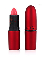 Lipstick Matte Balm Coloured gloss Long Lasting Cosmetic Beauty Care Makeup for Face