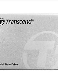 cheap -Transcend 120GB Solid State Drive SSD 2.5 inch SATA 3.0(6Gb/s) SSD220 TLC