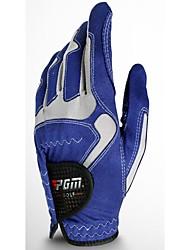 cheap -Gloves Microfiber for Golf - 1pc