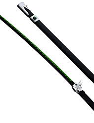 Espada Inspirado por Overwatch Aladdin Anime Acessórios para Cosplay Espada PVC