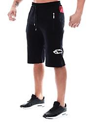 Per uomo Maglia da escursione Traspirante Pantalone/Sovrapantaloni per M L XL XXL