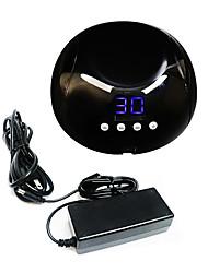36W Nail Dryers UV lamp LED Lamp Nail Polish UV Gel