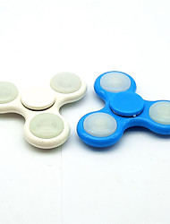 cheap -Fidget Spinner Hand Spinner Toys High Speed Lighting Relieves ADD, ADHD, Anxiety, Autism for Killing Time Focus Toy Stress and Anxiety