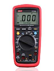 UNI-T UT139A Digital Multimeter Universal Table / 1
