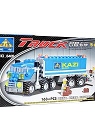 economico -Playsets veicoli Camion Giocattoli Per bambini Regalo Action & Toy Figures Giochi d'azione