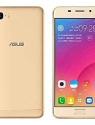 baratos -ASUS Zenfone 3S ZC521TL 5.2 polegada Celular 4G (3GB + 64GB 13 MP oito-núcleo 5000mAh)