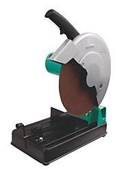 Dca-profile máquina de corte jig-ff03-355