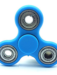 Fidget Spinner Hand Spinner Toys High Speed Relieves ADD, ADHD, Anxiety, Autism for Killing Time Focus Toy Stress and Anxiety Relief