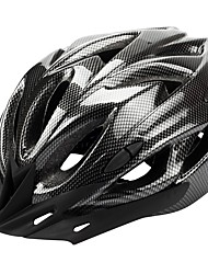 Cycle Helmet Lightweight Bike Helmet with Removable Visor and Liner Adjustable Thrasher Adjustable Thrasher Adult Cycling Helmet