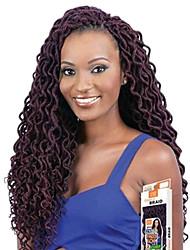Недорогие -дредлоки Наращивание волос косы волос