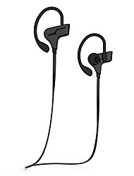 cheap -SOYTO  Bluetooth 4.1 Sport Earphone Handfree Wireless Bluetooth Headset Earphones with Mic Sports Ear-hook Bluetooth Earphone