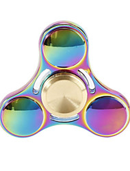 cheap -Hand spinne Fidget Spinner Hand Spinner High Speed Relieves ADD, ADHD, Anxiety, Autism Office Desk Toys Focus Toy Stress and Anxiety