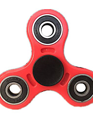 cheap -Hand spinne Fidget Spinner Hand Spinner High Speed Lighting Relieves ADD, ADHD, Anxiety, Autism Office Desk Toys Focus Toy Stress and