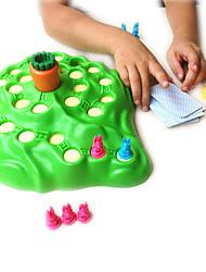 Недорогие -Настольные игры Шахматы Игры для отцов Rabbit Детские Универсальные Игрушки Подарок
