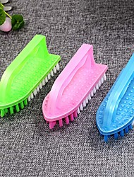 Alta qualidade Escova e Pano de Limpeza Ferramentas,Plástico