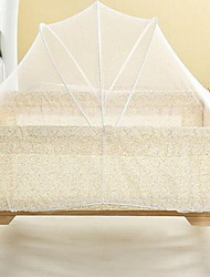 cheap -Mosquito Net Indoor Polyester Anti-Mosquito Polyester