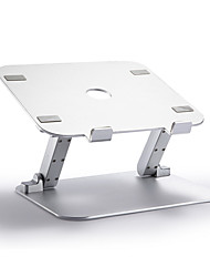 Laptop Stand 15.6""