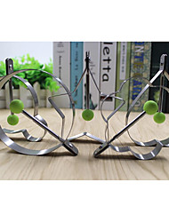 cheap -Daily Stainless Steel Kitchen Tools Food&Drink Family-5 9 Wedding Favors