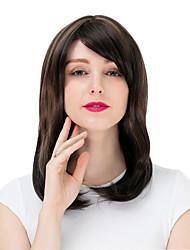 abordables -Pelucas Lolita Amaloli Lolita Peluca de Lolita  45 CM Pelucas de Cosplay Otros Pelucas Para