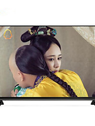 cheap -32KX1 32 inch LED Smart TV Ultra-thin TV 1366*768 No