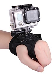 cheap -Accessories Wrist Strap High Quality Convenient For Action Camera Sports DV Canvas