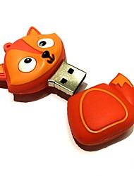 cheap -4GB usb flash drive usb disk USB 2.0 Plastic W21-4