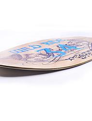 Недорогие -Водные виды спорта для серфинга