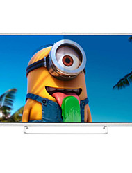 ZHONGM ZM32EH1830  32 Inch Ultra-thin TV HD Liquid Crystal LED IPS