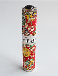 cheap -Kaleidoscope Toys Simple Circular Pieces Boys' Girls' Gift