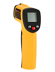 cheap -KKmoon Infrared Thermometer