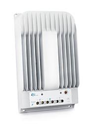 Panneau solaire 40a 12v mppt traceur 4215bn contrôleur de charge 24v système pv mppt régulateur de chargeur 40a 150v maxi cellules