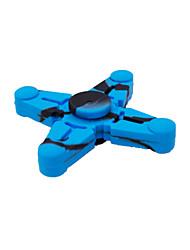 abordables -Spinner à main Amusement Ring Spinner ABS Classique Pièces Garçon Enfant Adulte Cadeau