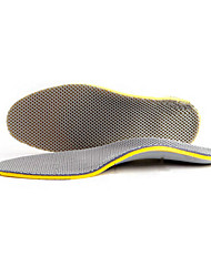 Insole & Inserts for