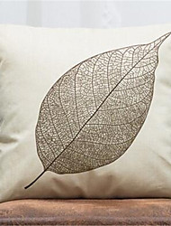 cheap -1 pcs Velvet Pillow Case, Printing
