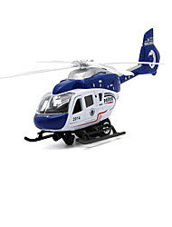 Large Scale Helicopter Models - Lightinthebox com